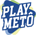 Logo PlayMetô