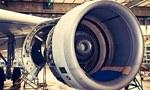 Gestão da Cadeia Produtiva Aeroespacial
