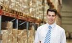 Logística Empresarial e Supply Chain a distância