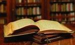 Português: Língua e Literatura