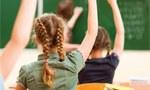 Prática de Ensino de Ciências para Educação Infantil e Fundamental I