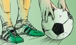 Campeonato de Futsal