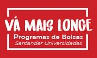 Programa oferece um semestre fora do Brasil