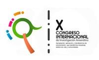Congresso Internacional de Pesquisa Areandino está com inscrições abertas