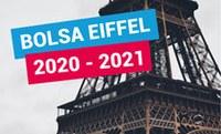 Universidades francesas abrem inscrições para bolsa de mestrado e doutorado