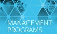 Programa de liderança oferece bolsas de estudos nos EUA para mulheres