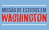 Intercâmbio acadêmico de curta duração em Washington