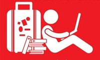 Programa Santander Universidades oferece bolsas no exterior