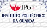 Inscrições para intercâmbio em Portugal abertas até 20 de junho