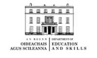 Inscrições abertas para alunos de graduação e pós até 23/03