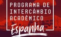 Intercâmbio acadêmico na Espanha está com inscrições abertas