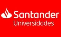Bolsa Educação Santander Universidades recebe inscrições até 9/09