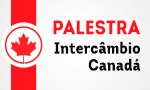 Representante da English School of Canada ministra palestra sobre intercâmbio
