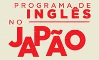 Intercâmbio de língua inglesa no Japão está com inscrições abertas