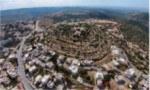 Novas escavações em Quiriate-Jearim