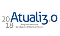 Programa de formação docente terá novo formato e cursos