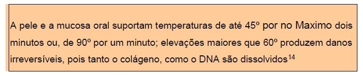 Exemplo de citação numérica no texto 2
