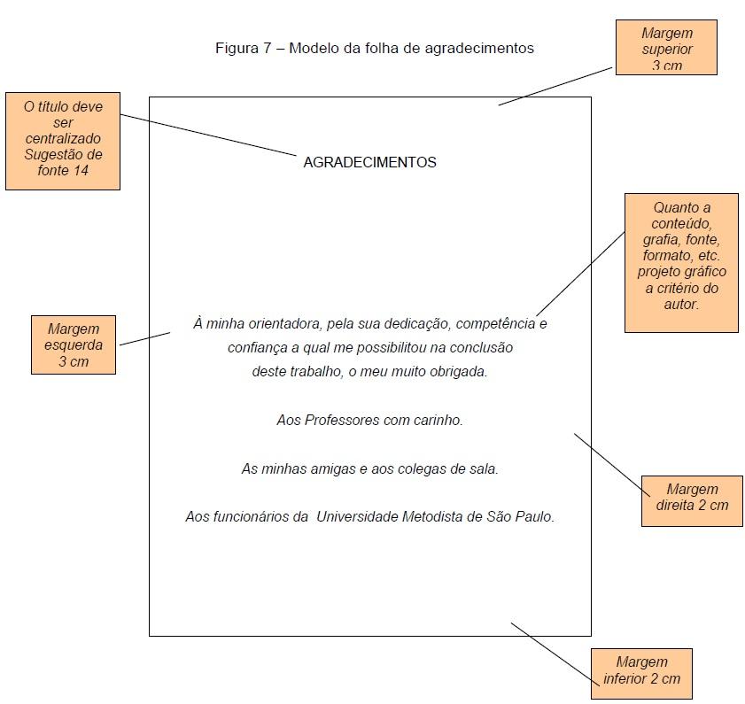 Manual De Apresentação