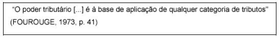 Omissão de Parte do Texto no meio da citação