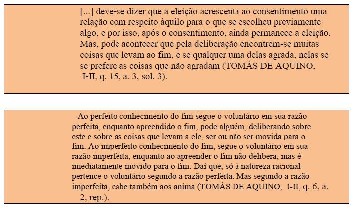 Suma Teológica de Tomás de Aquino 2