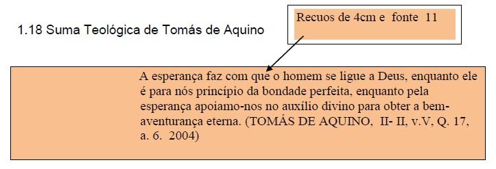 Suma Teológica de Tomás de Aquino