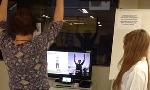 Programa usa realidade virtual e hidroterapia para melhorar aspectos físicos e cognitivos
