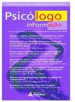 Psicólogo Informação
