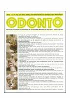 Revista Odonto