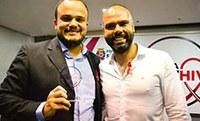 Metodista recebe reconhecimento da Prefeitura de São Paulo