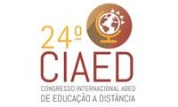 Metodista participa de evento internacional de Ensino a Distância