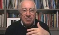 Consultor internacional Nicola Minervini fará palestra na Metodista em 4 de novembro