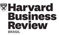 Prof. Fábio escreve na  Harvard Business sobre mitos da inovação aberta