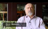 TV Cultura exibe documentário de ex-alunos de Jornalismo