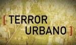 Terror Urbano
