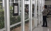 Exposição conta história desconhecida de imigrantes búlgaros