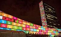 Portal da ONU divulga Prêmio Pacto Global vencido pela Umesp