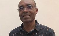 Professor da FATEO é premiado com tese sobre religião e civilização
