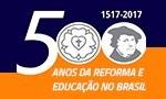 Reforma e Educação