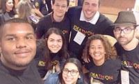 Alunos de PP vencem o Ideathon 2019 do McDonalds-Arcos Dorados