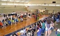 Universidade Metodista recebe Festival da Federação Paulista