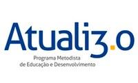 Programa discute educação ativa, invertida e híbrida em três encontros