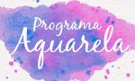 Programa Aquarela