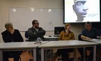 Discussão sobre violência no ambiente escolar fecha ciclo de debates