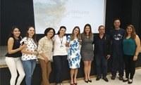 Polo promove palestra sobre educação sustentável