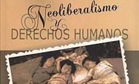 Versão argentina de livro do prof. Jung traz opinião de prêmio Nobel da Paz
