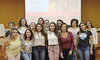 Mondó e Rede Mulher Empreendedora treinam iniciantes e veteranas