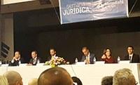 Presidente da OAB-SP reforça o papel da advocacia para cidadania