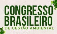 Metodista recebe Congresso Brasileiro de Gestão Ambiental