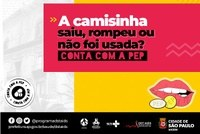 Trabalho de alunos de  PP vai reforçar ação da  Prefeitura de São Paulo
