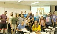 Metodista e Federação Paulista de Handebol realizam novo curso